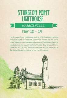 sturgeon_lighthouse2
