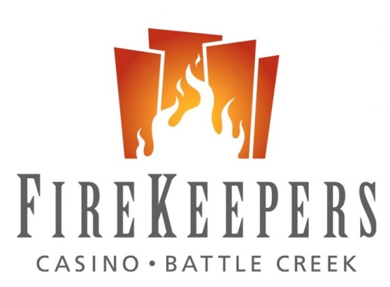 firekeepers-logo