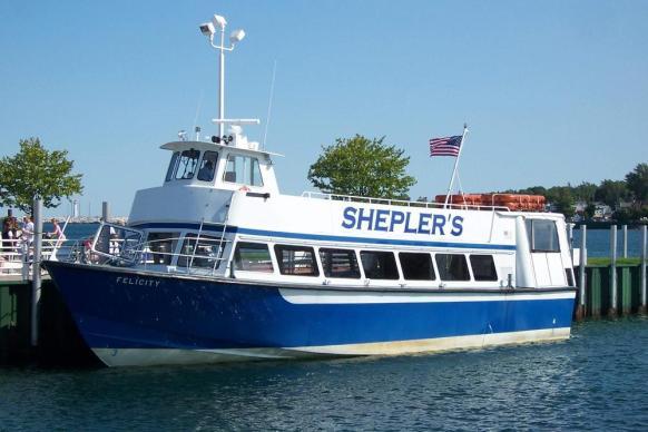 sheplers_mackinac_island_ferry.jpg